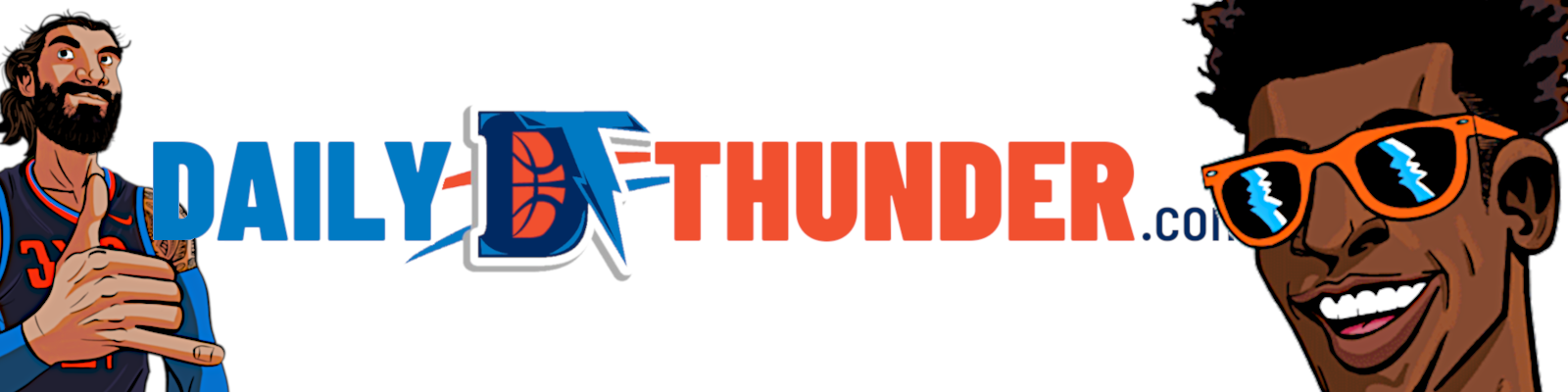 Thunder Announce Plans to Compensate Arena Employees During Season Suspension