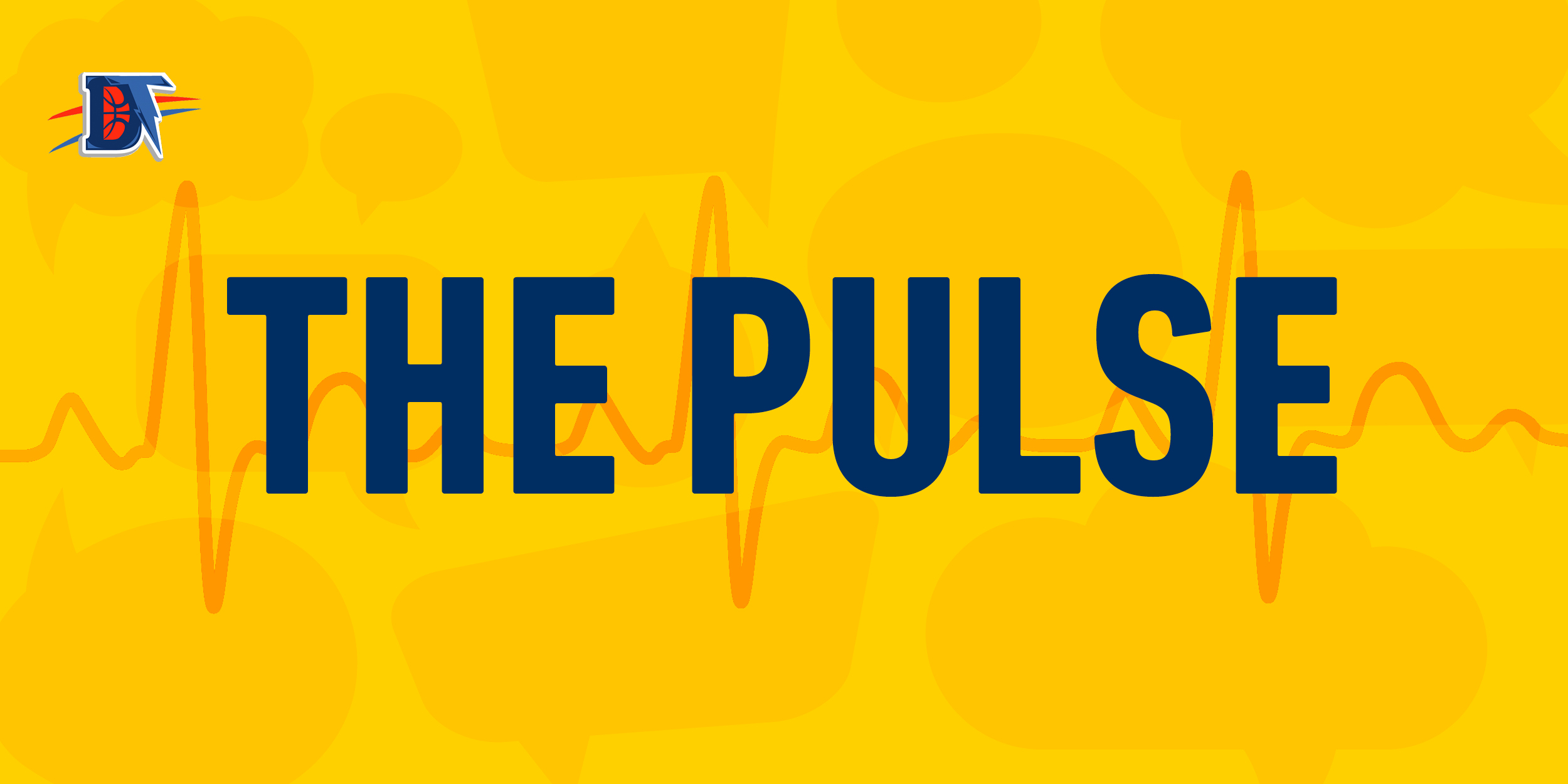 The Pulse: What Thunder Fans Are Thinking Ahead of the 2020 Trade Deadline