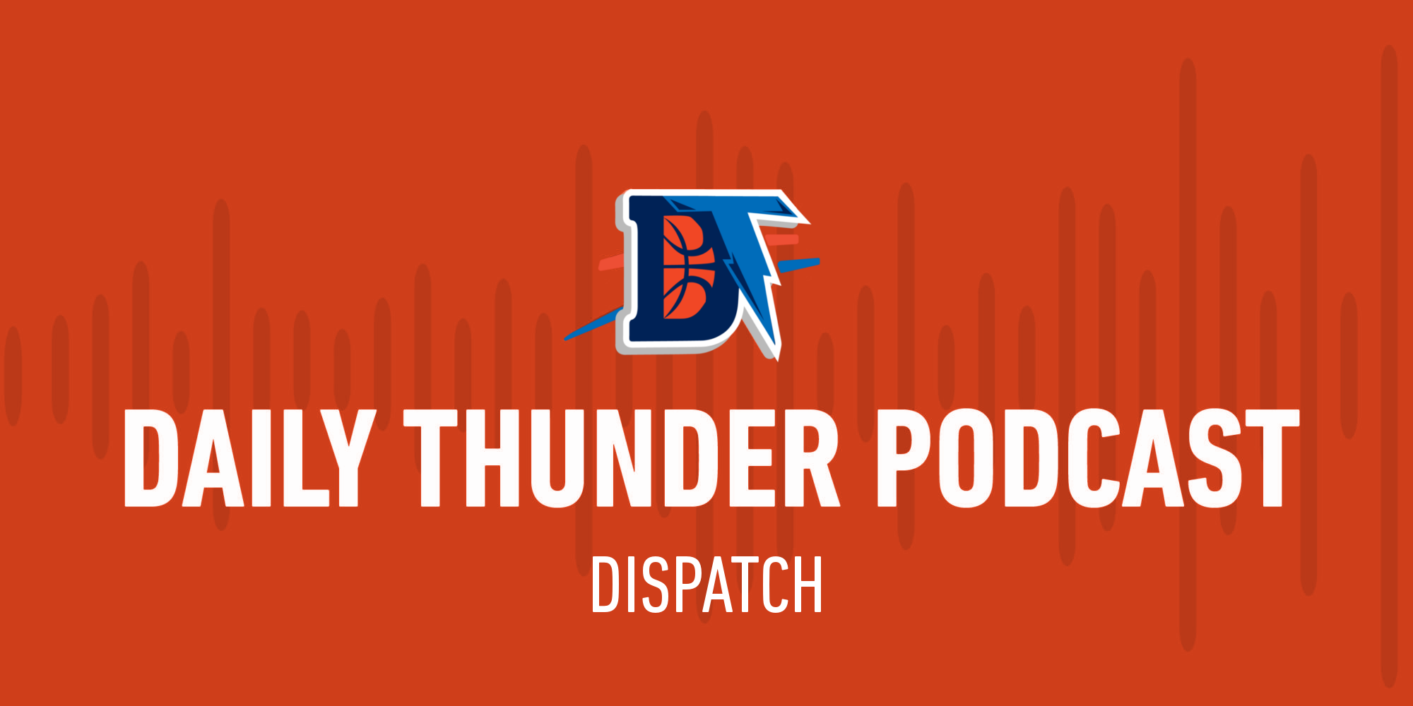 Podcast Dispatch: Nuggets Loss Reaction